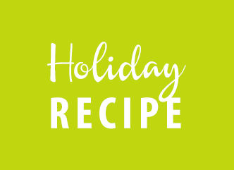 BBQ / Cookout Recipes