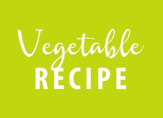 Coach Sheri's Vegetable Salad